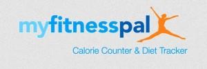 MyFitnessPal-Logo-600x200