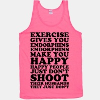 2408neopnk-w484h484z1-18929-exercise-gives-you-endorphins