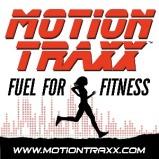 motiontraxx