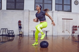 nike-launches-skylar-diggins-second-workout-app-03-960x640