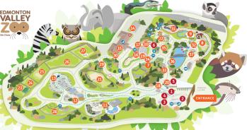 zoo_map_946x500
