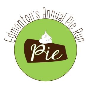 Pie Race Logo_0