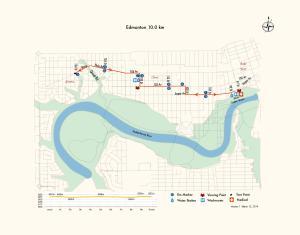 Edmonton_10K_2014-page-001