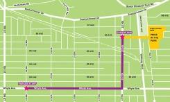 parade-map-2016